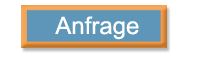 anfrage-button-12